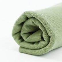 Oliva zöld passzé