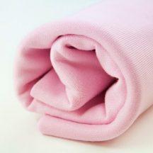 Hercegnő-rózsaszín passzé