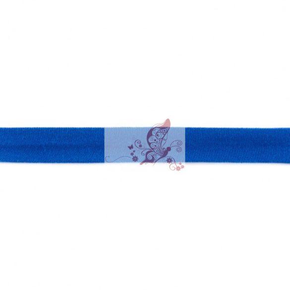 Rugalmas ferdepánt - kobalt