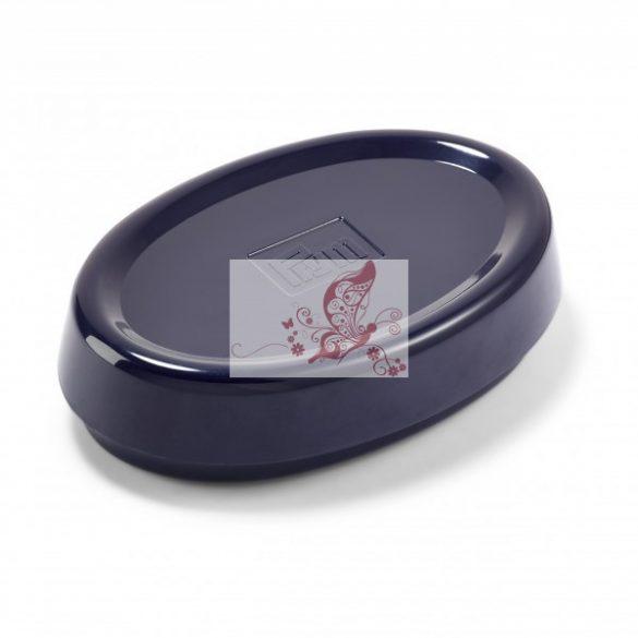 Mágneses gombostű tartó (tű nélkül)