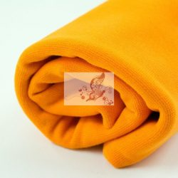 Narancssárga passzé