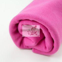 Élénk rózsaszín passzé