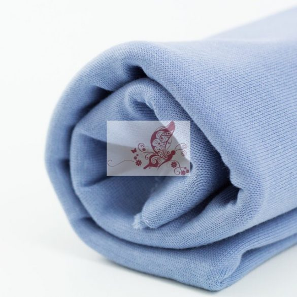 Stonewashed - kék passzé