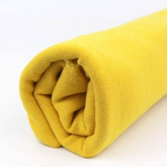Mustár passzé