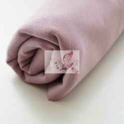 Woodrose - rózsaszín passzé