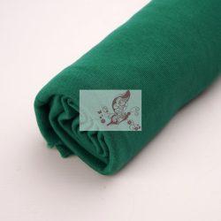 Üveg zöld passzé