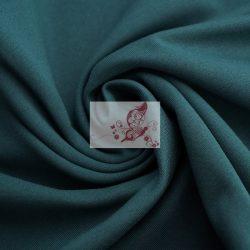 Smaragd passzé (GOTS)