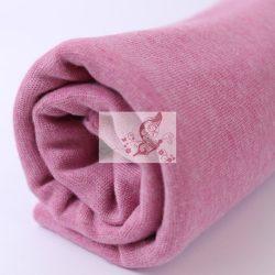Barbados passzé (rózsaszín melírozott)