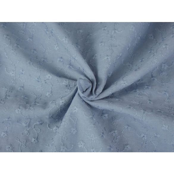 Kék színű madeira