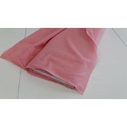 Plumeti - barack rózsaszín